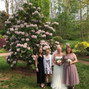 Annapolis Royal Historic Gardens 10