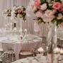 The wedding of Kira Bensimon and Swoon Events 9