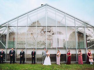 Tejas Easwar Wedding Photography 2