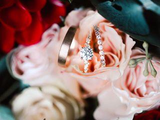 Tejas Easwar Wedding Photography 3