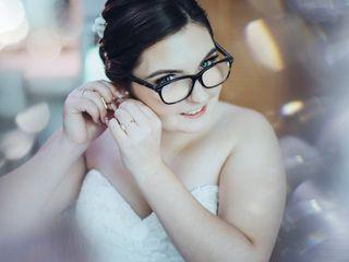 Tejas Easwar Wedding Photography 4