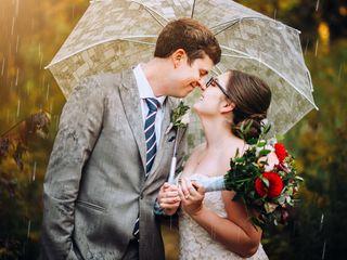Tejas Easwar Wedding Photography 5
