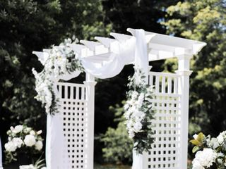 Wings of Love Weddings 2