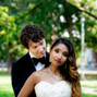 The wedding of Private User and Laura Amaya Beauty 10