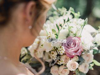 Lina Arango Floral Design 2