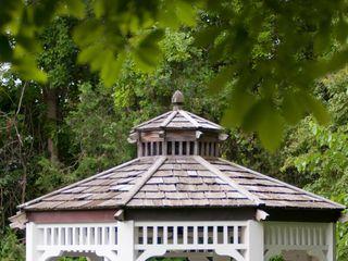 Oban Inn and Spa 1
