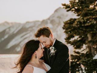 Thistle & Thorne Weddings 3