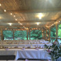 The wedding of Kayla Goll and Fiesta Creative Catering 5