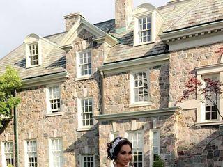 Graydon Hall Manor 5