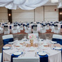 The wedding of Sarah and Four Points by Sheraton Winnipeg South 24