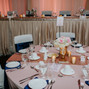 The wedding of Sarah and Four Points by Sheraton Winnipeg South 25
