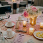 The wedding of Sarah and Four Points by Sheraton Winnipeg South 26