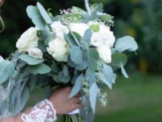 Popis Flowers & Boutique 4