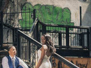Farawayland Weddings 4