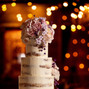 The wedding of Tanya George and Mademoiselle Vanilla 5