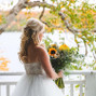 The wedding of Kate-Lynn Bylsma and Popis Flowers & Boutique 4