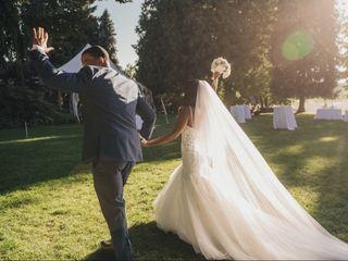 Farawayland Weddings 6