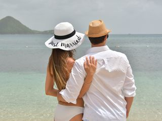 Destination Weddings and Honeymoon Collection by Go Travel Vacation 1