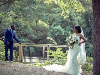 Sean William O'Neill Wedding Photography 2