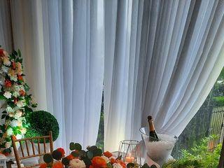 Key Events & Weddings 2