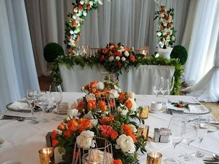 Key Events & Weddings 3