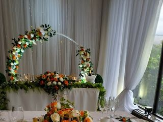 Key Events & Weddings 4
