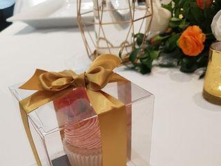 Key Events & Weddings 5