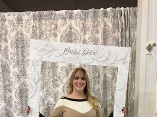 Bridal Debut 1