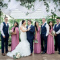 The wedding of Charles Tremblay-Darveau and Audrey Boivin Photography 11