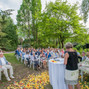 The wedding of Marco Robidoux and Studio FB by Annie & Ned 15