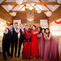 The wedding of Charles Tremblay-Darveau and Audrey Boivin Photography 12