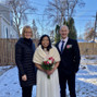 The wedding of Kathrina and Colleen Olafson - Marriage Commissioner 8
