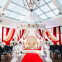 The wedding of Kinshuk K. and Aniket Sananse Photography 8