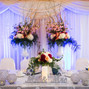 First Comes Love Weddings & Floral Designs 8