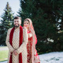 The wedding of Kinshuk K. and Aniket Sananse Photography 10