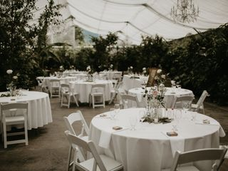 The Secret Garden at Ripples Winery 5