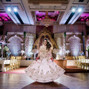 The wedding of Kinshuk K. and Aniket Sananse Photography 16