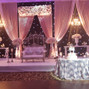 The wedding of Manjot Grewal and SAWC Planners 13