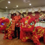 Hong De Cultural - Lion Dance 4