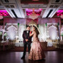 The wedding of Kinshuk K. and Aniket Sananse Photography 19