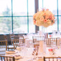 The wedding of Nichole Wang and Peachwood Studio 11