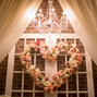 The wedding of Nichole Wang and Peachwood Studio 14