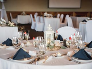 Joani Wedding Decor 2