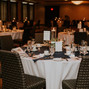 The wedding of Kathleen Moore and Stone Mill Ballroom 10