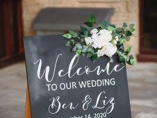 Joani Wedding Decor 4