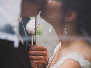 Katlyn Jane Photography & Weddings 2