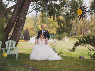 Katlyn Jane Photography & Weddings 3