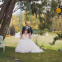 Katlyn Jane Photography & Weddings 3