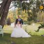 The wedding of Leah K and Katlyn Jane Photography & Weddings 3