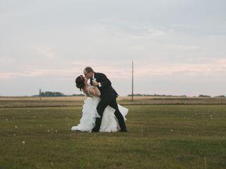 Katlyn Jane Photography & Weddings 4